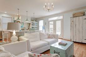 kitchen beautiful design with shabby chic kitchen dtmba bedroom