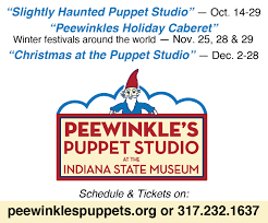 Irvington Halloween Festival Facebook by Indianapolis Family Calendar Indy U0027s Child Parenting Magazine