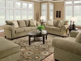 American Furniture Manufacturing Living Room Sofa 3753 4728