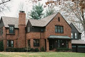 roof concrete and clay tile roof costs wonderful composite tile