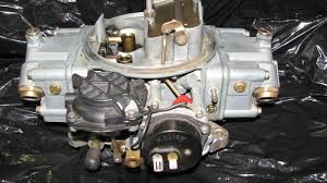 670 Street Avanger Problems - Third Generation F-Body Message Boards Holley Street Avenger Model 2300 Carburetors 080350 Free Shipping 670 Cfm Truck Lean Spot Youtube Tuning Nc4x4 Testing The Garage Journal Board 086770bk 770cfm Black Ultra Factory 80670 Alinum 083670 Tips And Tricks Holley 080670 Carburetor Cfm Carburetor Bowl Vent Tube Truck Avenger Off Road Race Demo Related Keywords Suggestions 870 Carburetor Hard Core Gray Engine
