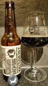 Brooklyn Pumpkin Ale Ratebeer by 3358 Best Micro Brew Images On Pinterest Craft Beer Beer And