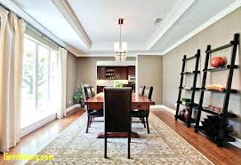 Dining Room Area Rug Size Rugs Living Best Of