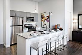 Harborside Grill And Patio Boston Ma 02128 by Boston Luxury Apartments U0026 Condos For Sale Elevated Realty