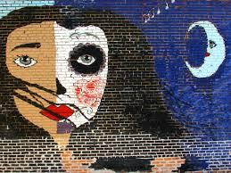 Deep Ellum Mural Tour by 28 Deep Ellum Mural Tour Save Your Favorite Deep Ellum