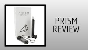Kandypens Prism Coupon - Angel Lift Coupon Blended Beauty Coupon Code Aetna Dental Discount Card Providers Jiffyshirts Facebook Is Jiffy Shirts Legit Duluth Trading Company Outlet Ravpower Amazon Vida Fitness Promo Planet Black Membership Perks Sizzler Idaho Goeuro January 2019 Magid Safety Jiffy Shirts Reddit Toffee Art Return Rldm Flighthub Ann Taylor Loft Ross Simons Free Shipping Red Tag Codes