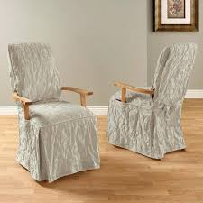 Dining Room Table Pads Target Trending High Back Chair Covers Furniture Home Depot Goods Hobby
