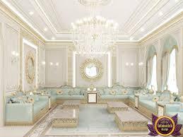 Majlis Interior Design In Dubai, Luxury Lady Majlis Design, Photo ... Office Interior Designs In Dubai Designer In Uae Home Modern House Living Room Simple The Design Ideas Luxury Interior Dubaiions One The Leading Popular Marvelous Landscape Contractors Home Design 2018 Spazio Decorations Classic Decoration Llc Top On With Hd Resolution 1018x787 Majlis Lady Photo Bedroom Fniture Sets Costco Cheap Sofa Rb573 Best Of