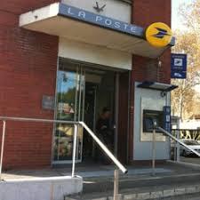 bureau de poste 15 la poste bureau de poste 15 route de blagnac sept deniers
