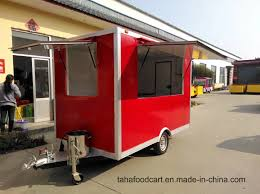 China Manufacturer New Design Outdoor Food Cart/ Hot Dog Cart For ... Hot Dog Motor Tricycle Mobile Food Cart With Cheap Price Buy Mobilefood Carts For Sale Bike Food Cart Golf Cartsfood Vending China 2018 Manufacture Bubble Tea Kiosk Street Tampa Area Trucks For Sale Bay Fv30 Delivery Car Carts Van Solar Wind Powered Selfsufficient Electric Truckhot Cartstuk Tuk Best Selling Truck Canada Custom Toronto Thehotdogking Trailers Bing Of Fire On