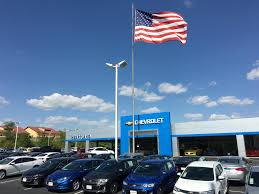 Locate Heartland Chevrolet In Liberty | Check Driving Directions & Hours Opening Hours And Driving Directions Jim Falk Motors Of Maui Kahului 2019touchscreen3_o Cowboy Chrysler Dodge Jeep Ram Maps To Snowmass Colorado Truck Routing Api Bing For Enterprise Locate Amistad In Fort Sckton Check Slamology Location Google Routes New Car Models 2019 20 Mapquest Youtube For Drivers Best Image Kusaboshicom Hkimer Chevrolet Dealership Steet Ponte Inc 6 Minutes Bangkok Bkk Thailand Airport Cook Buick Vassar