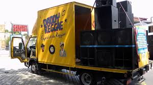 Image Result For Reggae Sound System Truck | Sound System Truck ... Sound System On Trucks Classic Trucks Superfly Autos Sonic Booms Putting 8 Of The Best Car Audio Systems To Test 1997 Chevy Silverado Upgrades Hushmat Ultra Deadening 2016 Platinum Edition System From Ok Great In One Simple Present Double Cab Tacomabeast Subwoofer Speakers In Truck Resource 1979 C10 Stereo Install Hot Rod Network Tonstudio Rajchman Used Freightliner Ice Cream Food Canada For Sale Ptis Sound Truck Catches Fire Pakistan Today
