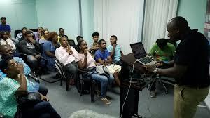 100 Ta E Dia Habri Di Mediaschool The Filming School Of Curacao
