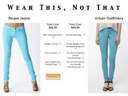 Fashioning Change Kestrel Jenkins Wear This Not That Jeff Bezos Adriana Herrara