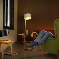 5 tipps für eine gute beleuchtung im wohnzimmer