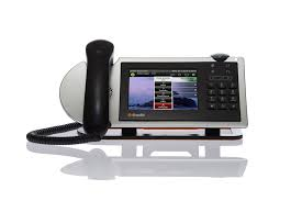 ShoreTel VOIP Phone On Behance Shoretel 212k S12 Voip Ip Business Telephone Desk Phone Black Find Offers Online And Compare Prices At Storemeister Shoretel Srephone 230 Phone For Parts 10197 265 Ip265 S36 Duplex Speakerphone Model Building Block 930d Youtube System Csm South Actionable Communication With Bestselling Connect Phones Onsite Itsavvy Portland Colocation Hosting Rources Sterling Traing Client Overview