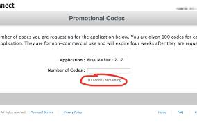 Apple Doubles Developer Promo Code Limit To 100 Per App ... Owler Reports Couponspig Blog 25 Discount Smile Software Coupons Microsoft Word Bz Motors Coupons Microsoft Coupon Code 2013 How To Use Promo Codes And For Microsoftcom Drops App Apple Doubles Developer Promo Code Limit 100 Per App Project How To Get Microsoft Store Free Gift Card Coupon Code Office For Student Discounts Save Upto 80 Off September 2019 Technet Coupon Codes 2018 Sony Eader Store 2014 Saving Money With Offersco 365 Home Offer Mocrosoft Store Bra Full Figured Redeem A Gift Card Or In The Mac