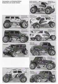 Big Boys Toys And Hobbies - Parts Manuals Fg Modellsport Marder 16 Rc Model Car Petrol Buggy Rwd Rtr 24 Ghz 99980 From Wrecked Showroom Monster Truck Alloy Upgraded 2wd Metuning Fg 15 Radio Control No Hpi Baja 23000 En Cnr Rims For Truck Rccanada Canada 2wd Major Modded My Rc World Pinterest Cars Control And Used Leopard In Sw10 Ldon 2000 15th Scale Rc Youtube Trucks Ebay Old Page 1 Scale Models Pistonheads Js Performance Mardmonster Etc Pointed Alloy Hd Steering