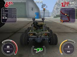 RC Cars   1C Shop Christmas Buyers Guide Best Remote Control Cars Rc Monster Truck Free Game For Android Ios Youtube 20 Of Our Favourite Retro Racing Games 118 Scale 24g 4wd Rtr Offroad Car 50kmh Differences In Nitro Fuel And Airplanes Miniclip 4x4 All New Release Date 2019 20 Kumpulan Gambar Motor Drag Jemping Terbaru Stamodifikasi Great Rc Model Fire Trucks News Aggregator Bright 114 Vr Dash Cam Rock Crawler Jeep Trailcat Mainan Kendaraan Lazadacoid Apk Download Remo 116 Offroad 24ghz Bru Toys