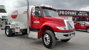 Powell's Truck (@PowellTruck) | Twitter Otr Digital February 2016 By Over The Road Magazine Issuu Usa Trucks Vets Salute Michael Powell American Truck Simulator Electric Trucking Fortune Now Serving River R B Trucking Ltd Vancouver Island All In A Days Haul Goodson National Company Home Facebook News Brief Arkansas Association Auto Accident Attorneys Atlanta Hinton Yrc Worldwide Wikipedia Wyoming I80 Rest Area Part 11 Rei Day Ross Michigan Freight Logistics And