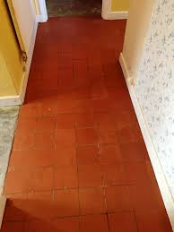 100 regrouting floor tiles youtube is your shower tile