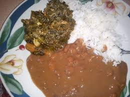 legume cuisin 9 of the best traditional contemporary haitian foods flavorverse