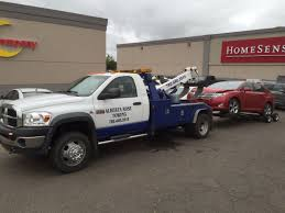 Alberta Rose Towing Services Ltd Was Established In 1992, Built In ... Capital Towing And Recovery Fleet Fx Graphics Heavy Duty Edmton Services Tow Trucks Tow Truck Towing Service Car 247 Recovery Cheap Cliffs Ltd On Twitter Rowbackthursday Tbt Throwback Nahreman Issa A Tow Truck Is Here To Take The Uhaul Crane Fire Truck Sales Service Commercial Equipment Drivers Aiming Bring Traffic In Parts Of Toronto A