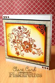 Viva Decor Inka Gold Uk by 128 Best Gilding Flakes U0026 Wax Images On Pinterest Flakes Wax