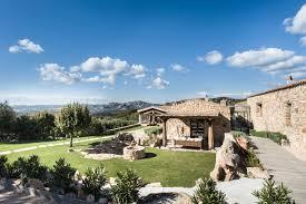 100 Sardinia House The Gorgeous Villa Paradiso Stunning