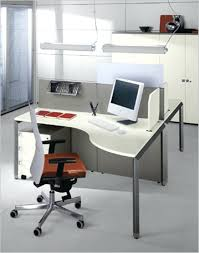 Computer Desks For Small Spaces Canada by Office Design How To Live Large In A Small Office Space Small