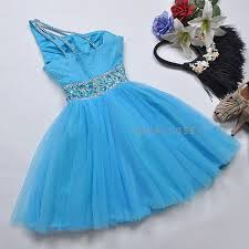 girls 5th grade graduation dresses google search pretty