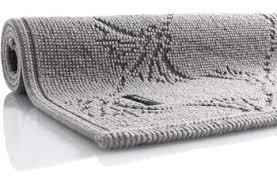 joop teppich bei tepgo kaufen versandkostenfrei ab 40 eur