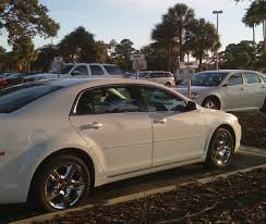 Orlando Thrifty Car Rental / Scrubbing Bubbles Deal Enterprise Car Rental Promo Code August 2018 Zantac 150 Rental Car Discounts And Codes Thrifty Number Nba Com Store Truck Rentals Time Warner Cable Special Offers California Be Hot Gnc Member Intertional Association Of Chiefs Police Hire Rent A With Get The Best Cars At Discount Rates Payless Dollar Coupons Hotel Deals Melbourne Groupon