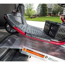 Ez-Access Suitcase Signature Series Ramp | Threshold Ramps Great Day Alinum Arched Dual Runner Lawn Mower Ramps 54 Long Diy Atv Lawnmwer Loading Ramps Youtube Shop Loading At Lowescom Folding Garden Tractor 75 Five Star Car Vehicle Northern Tool Equipment Full Width Trifold Ramp 77 X Walmartcom Tailgator System Use Big Boy Extrawide Cequent Set Cgosmart 12 In W 90 L Hybrid Scurve Centerfold Ride On Lift 400kg Lifting Device S Walmart Riding For Sheds Pickup Trucks