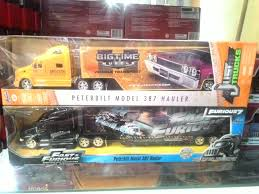 Jual DIECAST TRUCK PETERBILT 387 HAULER 1:64 2 MODEL FNF - Noe_Toys ... Michael Cereghino Avsfan118s Most Teresting Flickr Photos Picssr Harga Jada Just Trucks Peterbilt Model 387 Hauler Red Diecast Dan Buffalo Road Imports 357 Tractor Superior Stacker Color Buy Welly 379 Tractor Trailer 132 Rare In Cheap Rogers Lowboy Yellow Truck Archive 164 Arizona Models Cstruction Diecast Model Dump Trucks Articulated And Fixed White On White First Gear Truck With A Tech Dcp 4075cab 579 44 Sleeper Stampntoys 1 50 Scale Newray Bull Ktm Race Team Truck Die Cast Pretty Paint Scheme 64 Maroon
