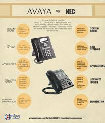 Avaya-Vs-NEC Telephones - Infographics Nec Chs2uus Sv8100 Sv8300 Univerge Voip Phone System With 3 Voip Cloud Pbx Start Saving Today Need Help With An Intagr8 Ed Voip Terminal Youtube Paging To External Device On The Xblue Phone System Telcodepot Phones Conference Calls Dhcp Connecting Sl1000 Ip Ip4ww24tixhctel Bk Sl2100 1st Rate Comms Ltd Packages From Arrow Voice Data 00111 Sl1100 Telephone 16channel Daughter Smart Communication Sver Isac Eeering Panasonic Intercom Sip Door Entry