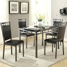 Dining Set Under 200 Medium Size Of Abbey 5 Piece