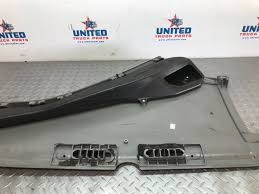 Stock #P-2044 | United Truck Parts Inc. Stock P2095 United Truck Parts Inc Sv1726 P2944 P1885 Sv1801120 Sv17224 Air Tanks Sv17622 P2192 Cab P2962