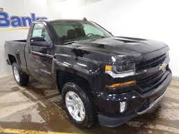 2018 New Chevrolet Silverado 1500 4WD Regular Cab Standard Box LT ... Pickup Truck Wikipedia New 2018 Chevrolet Silverado 1500 Work Truck Crew Cab In My 2014 Lt Z71 Yeah Shes Urturn The Cruzeamino Is Gms Cafeproof Small Roads Magazine 2015 Colorado Reviews And Rating Motor Trend Ten Things Needs To Do Motor1com Pic Of Old Trucks Free Old Three Axle Chevy Truck___ Wallpaper Review 2017 Rocket Facts Told Ya So Small Pickups Trucks Research Pricing Edmunds Zr2 Finally A Rightsized Off