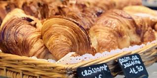 France Is Running Out Of Butter Causing A Croissant Shortage People Are Freaking
