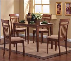 Walmart Dining Room Tables And Chairs by Dining Room Set Walmart Costco Dining Set Costco Dining Room Sets