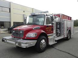 New Customer Deliveries | Fire Trucks | Halt Fire Amazon Plans Startup Delivery Services For Its Own Packages How Lumber Gets Delivered To A Job Site Youtube Class A Delivery Driver Home Daily San Antonio Tx Jobs 411 Delytruckdriver Job Title Tshirts Hirtsshop Unfi Careers Opportunity Experienced Van Driver Quired Collect And Montreal Canada Avenue Fairmount Truck Dolly Boxes Western Cascade 1948 Original Print Ad Federal Trucks Detroit Original Sample Resume Simple Truck Skills Myfnewarjobdiptionfhrhcrossfitrespectcom I Want Be What Will My Salary The Globe