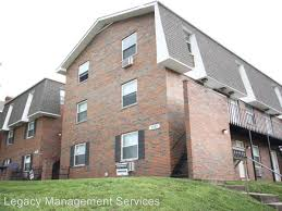 One Bedroom Apartments Athens Ohio by 1 Bedroom Graceland Apartments 1 Bedroom Apartments Athens Ohio