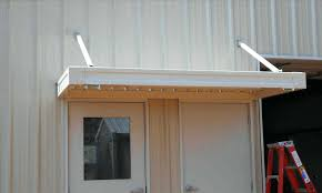 Metal Patio Awning Kits Replacement Repair - Lawratchet.com Carports Cheap Metal Steel Carport Kits Do Yourself Modern Awning Awnings Sheds Building Car Covers Prices Buy For Patios Single Used Metal Awnings For Sale Chrissmith Boat 20x30 Garage Prefab Rader Metal Awnings And Patio Covers Remarkable Patio