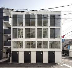 100 Small Japanese Apartments Houses