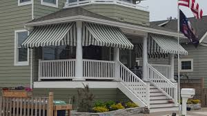 Porch Awnings For Home Aluminum : Porch Awnings For Home Style ... Alinum Porch Awning Alinum Patio Awnings For Home Metal Porch Awning For Porches Kit Caravan Residential Awnings Patio Covers Superior All Home Shade Articles With Canvas Tag Excellent Weakness Posts Stunning Window In The Front Using Your Interior Lawrahetcom Chrissmith Patios Best Of Remove