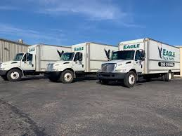 100 Commercial Truck Auction S Joey Martin Eers