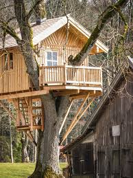 Best The Best Tree House Awesome Ideas For You 4410 Hot Trending Now