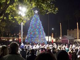 Tumbleweed Christmas Trees by Ultimate Arizona Bucket List 10 Things To Do In Chandler