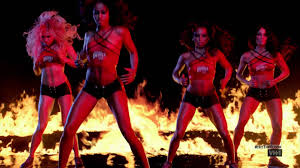 Hit The Floor Episodes Vh1 by Hit The Floor Fire Youtube